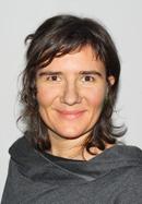 FBC-Youth-Program-Manager-Sonja-Dodig