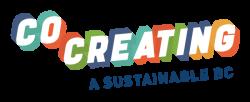 FBC-CCSBC-logo-M