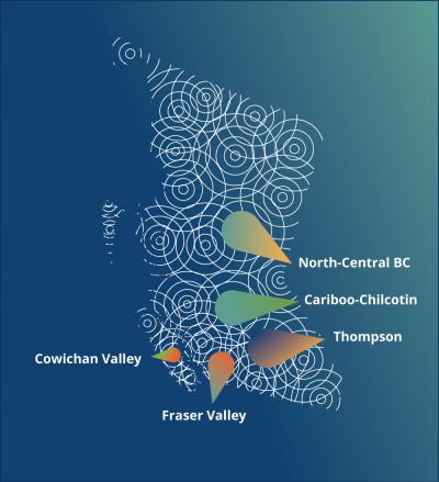 FBC-YP-BC-Map-Regions